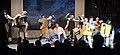 Victory over the Sun (Stas Namin's theatre, Moscow, 2014) 16.jpg