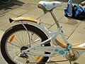 Vida Bicycle 2008 16.JPG