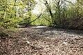 Vidange lac des Minimes avril 2010 - 010.JPG