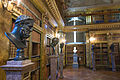 Vienna - Lichtenstein Museum and Library - 6529.jpg