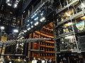 Vienna State Opera House Backstage P1200884.JPG