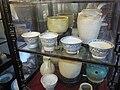 Vietnamese ceramics.JPG