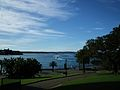 View from Dawe's Point Battery - Dawe's Point, Sydney, NSW (7875791414).jpg