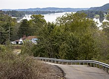 Gallipolis Ohio Wikipedia