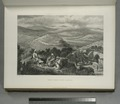 View from Neby Samwil (NYPL b10607452-80373).tiff