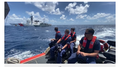 View from USCGC Stratton's pursuit boat, 2019-11-07 -y.png