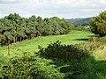 View near Broadholm - geograph.org.uk - 232538.jpg