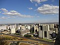 View of Brasília, Brazil.jpg