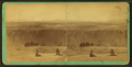 View of Merrimack (Concord), N.H, by Lamprey, M. S. (Maurice S.).png
