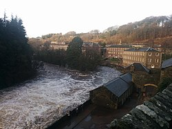 View of New Lanark.jpg
