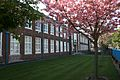 View of Wirral Grammar School for boys-1.jpg