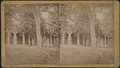 View of a Home in Columbia County, N.Y, from Robert N. Dennis collection of stereoscopic views.png