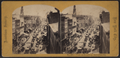 View on Broadway. Instantaneous, from Robert N. Dennis collection of stereoscopic views 2.png