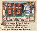 Vigiles du roi Charles VII 54.jpg