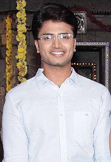 Vijay Suriya - WikiVisually
