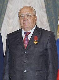 Член корреспондент рамн валерий владимирович кухарчук