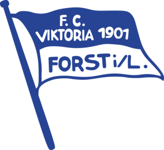 Viktoria Forst - Image: Viktoria Forst
