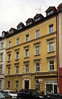 Viktoriastr6 München.jpg