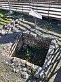 Vil·la romana de la Mola 17.jpg