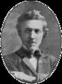 Vilhelm Carl Emil Anderson Milles - from Svenskt Porträttgalleri XX.png