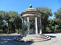 Villa Borghese - Tempio di Diana - panoramio.jpg