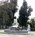 Villa Giulia - foto 20.jpg