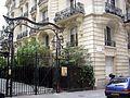 Villa Guibert - Rue de la Tour, Paris 16.jpg