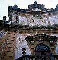 Villa Palagonia (Bagheria) img031.jpg