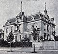 Villa Stadtrat Gruner, Leipzig.jpg
