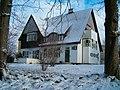 Villa Tjället.jpg