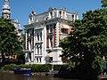 Villa Weteringschans Singelgracht foto 2.JPG