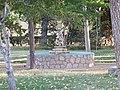 Villavendimio park 6.jpg