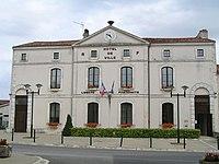 Villefagnan10.JPG