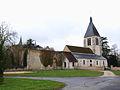 Villemoutiers-FR-45-église-01.jpg
