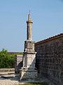 Villeseneux-FR-51-église-06.jpg
