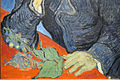 Vincent Van Gogh, il dottor paul gachet, 1890, 03.JPG