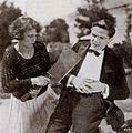 Viola Dana & Gareth Hughes - Jan 1921 EH.jpg