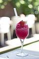 Virgin strawberry daiquiri (8410672999).jpg