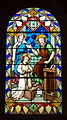 Viriat-FR-01-église-vitrail-02.jpg