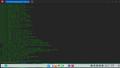 VirtualBox Linux Deepin 20.1 LARGE 18 03 2021 11 00 50.png