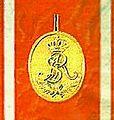 Virtuti Militari 1792.JPG