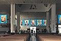 Visão interna do Santuário Basílica do Divino Pai Eterno.jpg