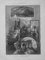 Visegrad ZlataPraha18840627.png