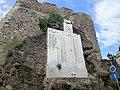 Visit a Castelsardo 05.jpg
