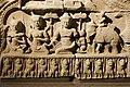 Visite d'Indra au Bouddha.jpg