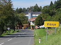 Visnje Ajdovscina Slovenia.JPG
