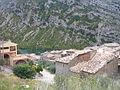Vista de Sopeira.jpg