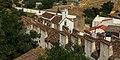 Vista desde o Castelo (29153494577).jpg