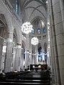 Vitoria, interior catedral.jpg