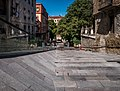 Vitoria - Cantón del Seminario Viejo 01.jpg